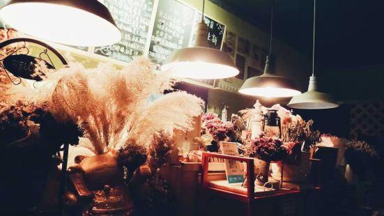 貓森林咖啡廳
