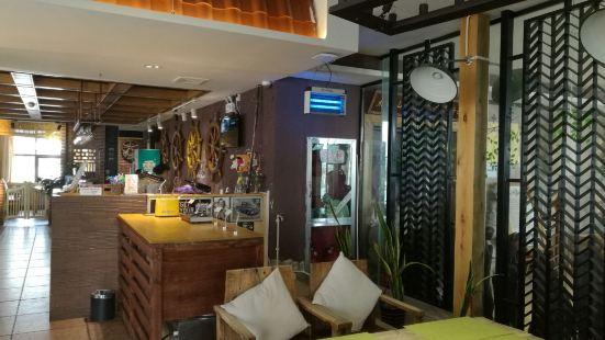 原鄉茶餐厅