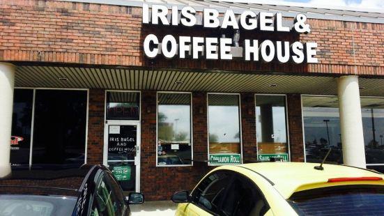 Iris Bagel and Coffee House