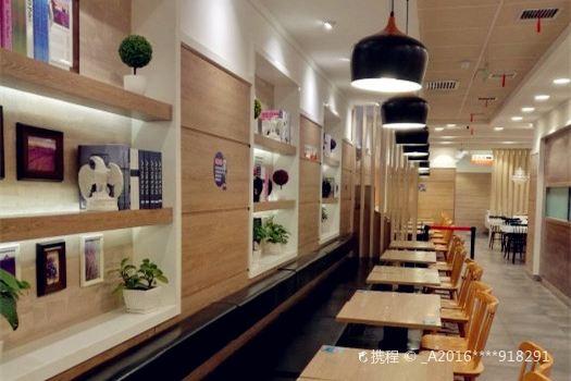 Weijia Cold Noodle3
