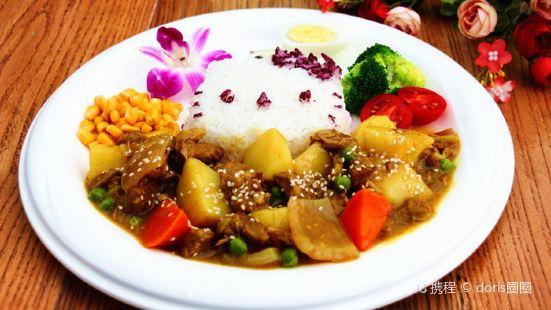 Mao Xiao Yuan Mao Theme Restaurant( Nan Luo )