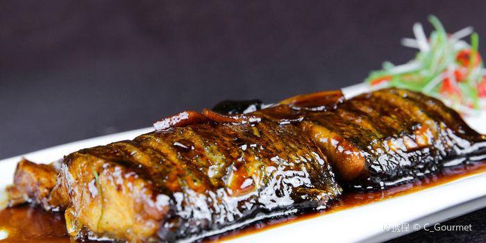 San Feng Restaurant3