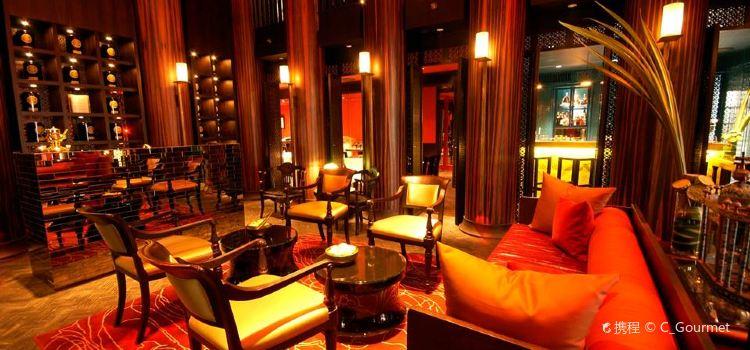 中國城餐廳3