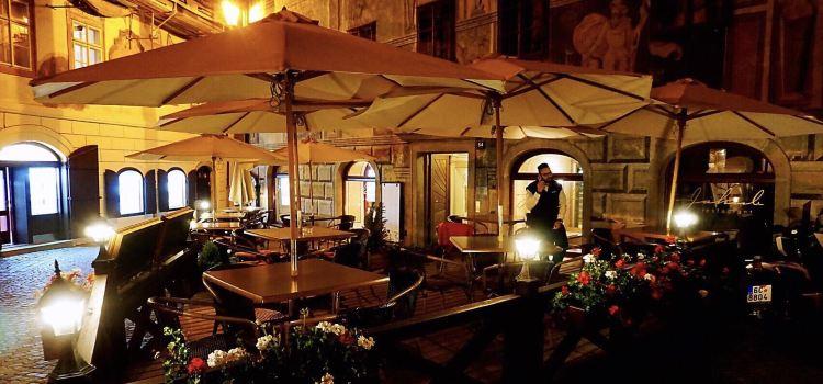 Mastal Restaurant1