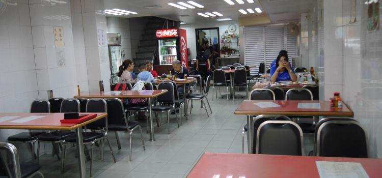 坤記餐室2
