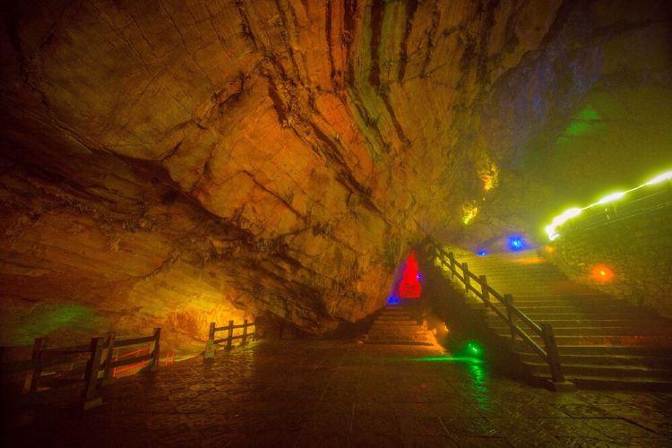 장공동 동굴4