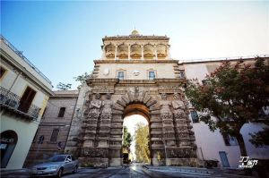 Palermo,Recommendations