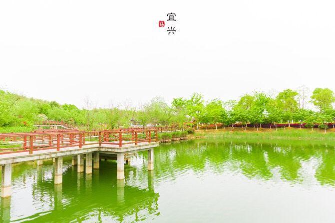 Yunhu Scenic Area2