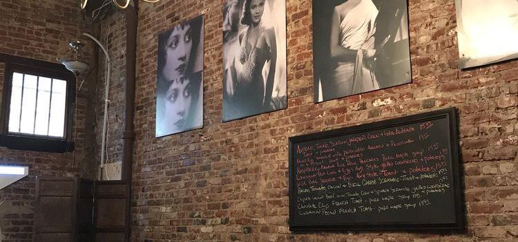 Dottie's True Blue Cafe2