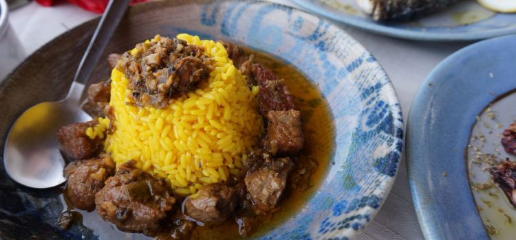 Zorbas Greek Taverna3