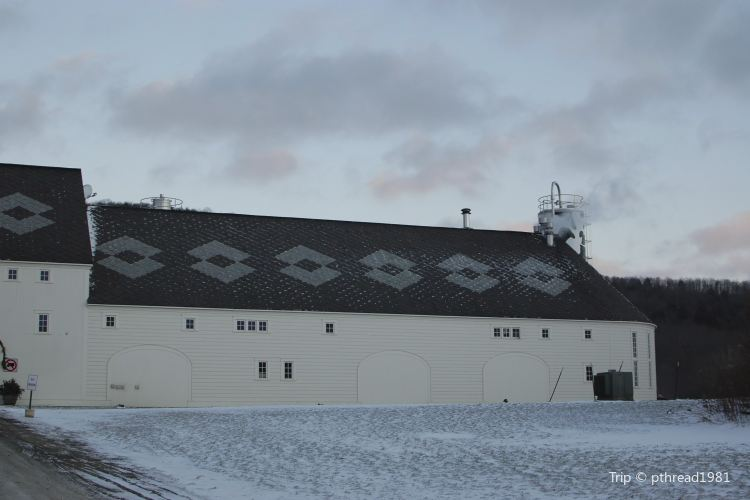 Brewery OMMEGANG4