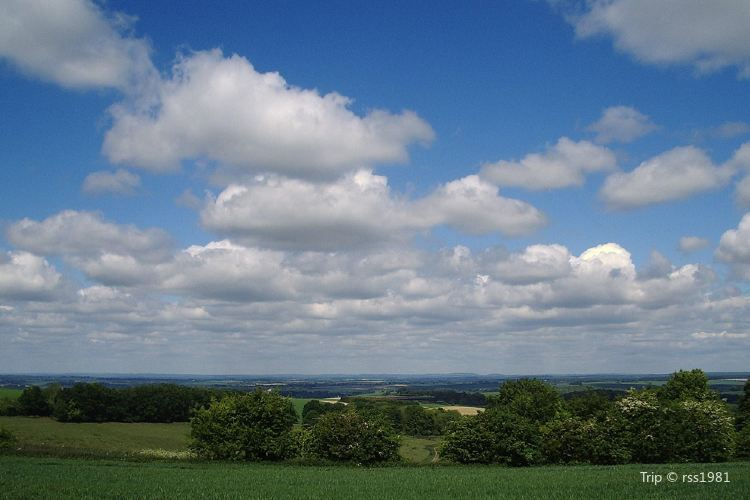 South Downs National Park1