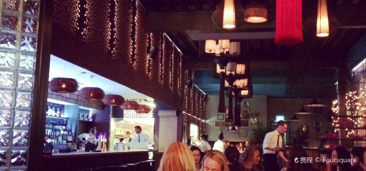 Macau Bar Kitchen and Lounge2