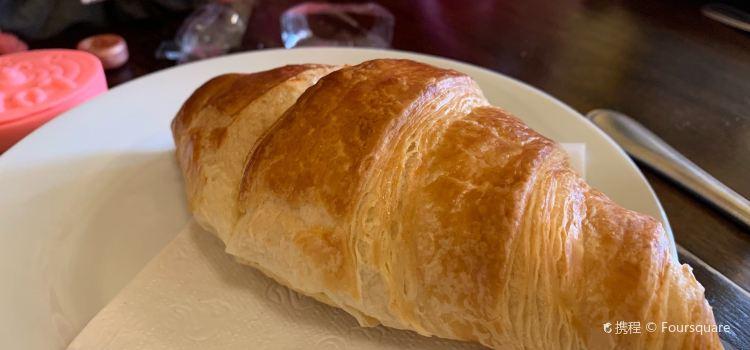 Paris Crepes Cafe2