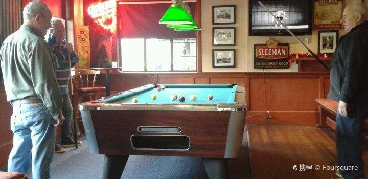 Rocking Horse Pub Ltd2