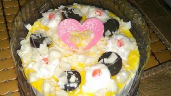 東嶽蛋糕(東陽店)