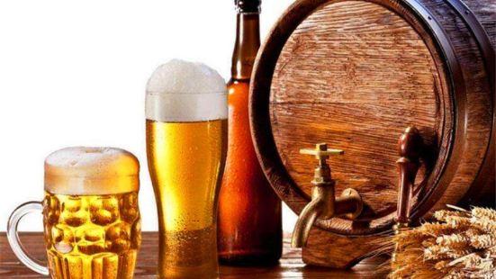 B計劃啤酒吧