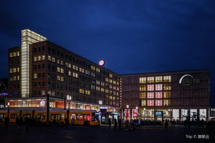 Alexanderplatz4