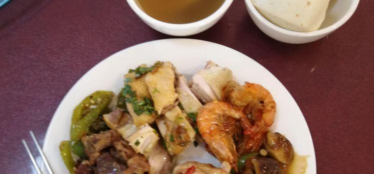 查濟小吃3