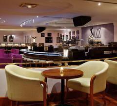 Jazz Bar & Dining