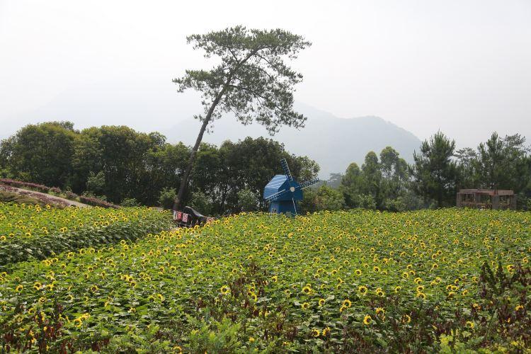 유계강 국립공원3
