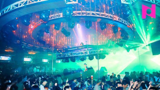 Phuong Dong Nightclub