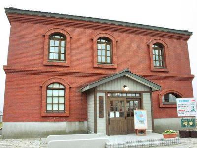 Gangwen Arts Theatre