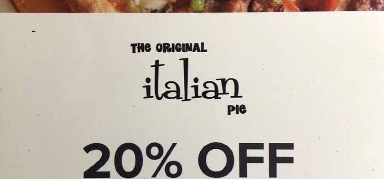 Italian Pie3