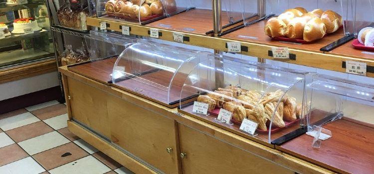 Kc's Pastries1