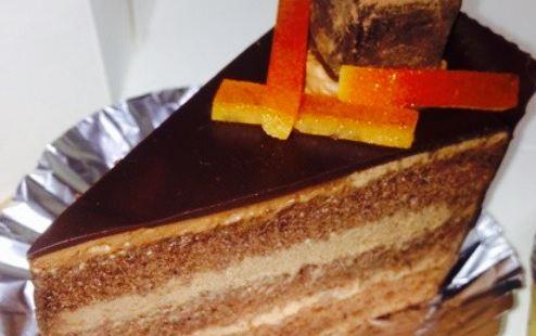 AOI Bakery