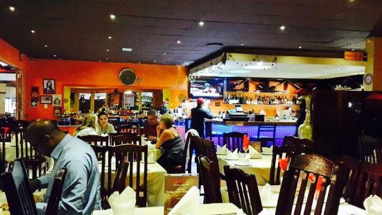 Banjaara Indian Restaurants And Take Away