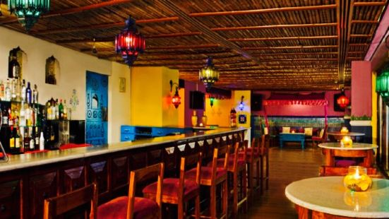 Country Inn & Suites By Carlson, Jaipur