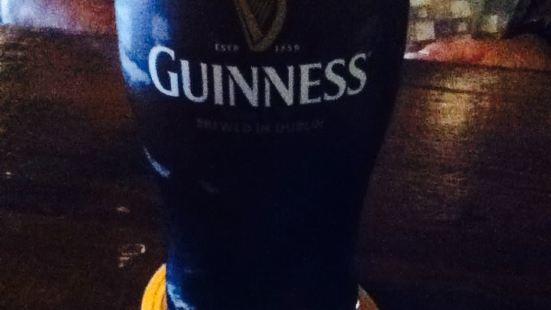 Claddagh Cottage Irish Pub