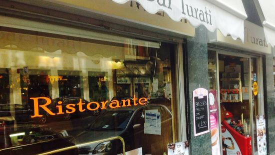 Bar Turati