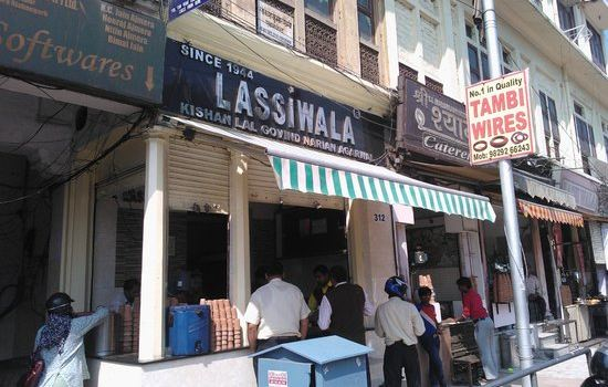 Shreenath Lassiwala2