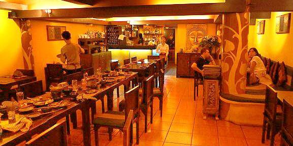 Chilli Culture Thai Kitchen3