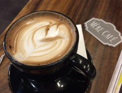Mère Café