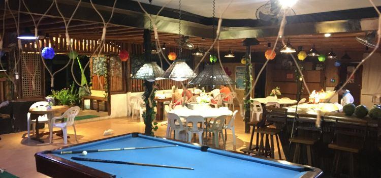 Medusa Restaurant & Bar2