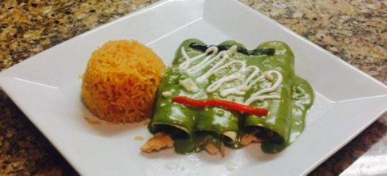 Cantina Bravo Mexican Grille