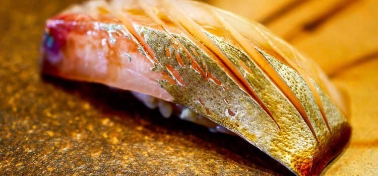 Sushi Ginza Onodera1