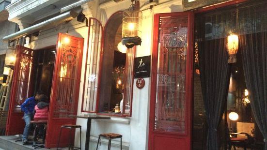 Tadioto Hanoi
