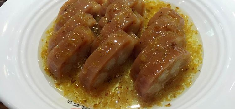魚首領我家酸菜魚(如皋店)3