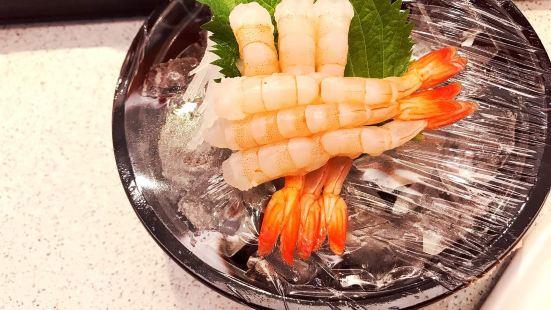 萬歲壽司(賽格國際店)