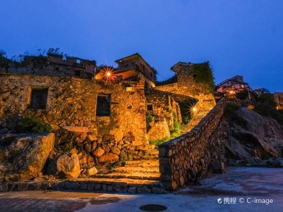 Qinbi Settlement