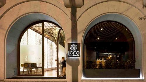 LOCO Restaurante