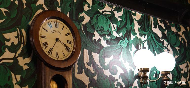 Hopetoun Tea Rooms3