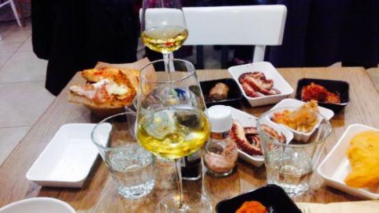 La Cucina Di Altamura Reviews Food Drinks In Varese Trip Com