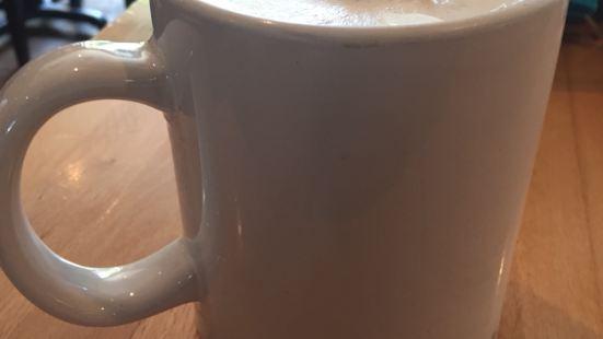 Vint Coffee