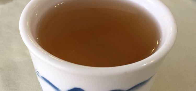 富山茶樓1