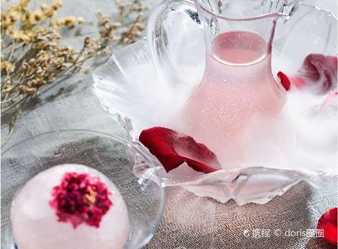 王品牛排(福州大洋晶典店)3